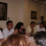 Encuentro COMSTACONALEP-FENSACONALEP