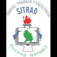 Logo-SITRAyD-200X200